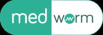 MedWorm logo